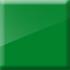 zielona (RAL 6017 połysk)